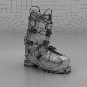 фото 3д моделирование Мода и дизайн 1