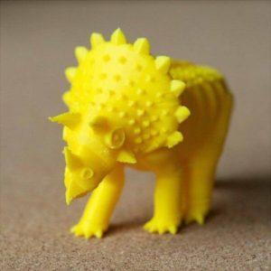 Фото печать на 3д принтер абс пла пластиком 3d services 2