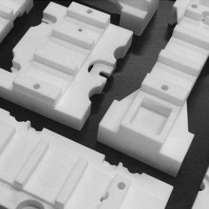 Фото печать на 3д принтер абс пла пластиком 3d services 4