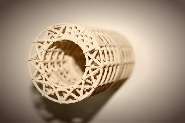 Фото 3D печати детали