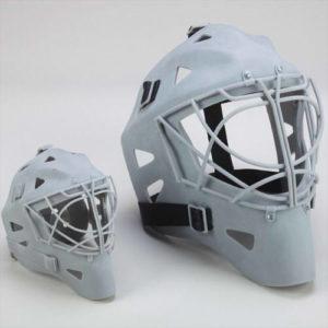 Фотоmodel_napechatannaya_na_3d_printere_7 3D печати шлемов
