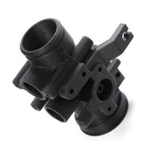 Фото 3D печати бензонасоса