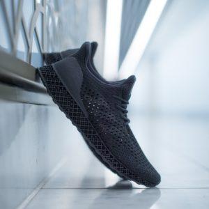 Фото печать на 3д принтер обуви и аксессуаров 3d services 4