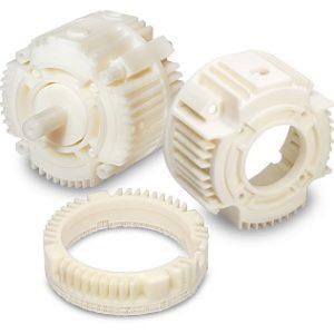 Фото печать на 3д принтер для инженеров 3d services 1