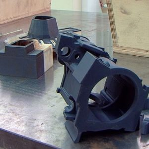 Фото печать на 3д принтер для инженеров 3d services 3