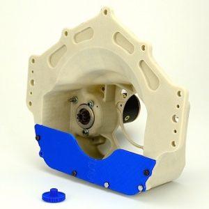 Фото печать на 3д принтер для инженеров 3d services 4
