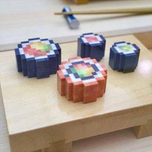 Фото печать на 3д принтер для кондитеров 3d services 5