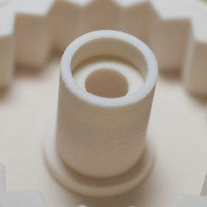 Фото печать на 3д принтер полиамидом 3d services 1