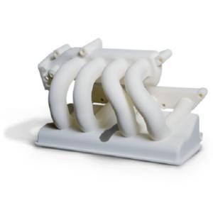 Фото печать на 3д принтер полиамидом 3d services 2