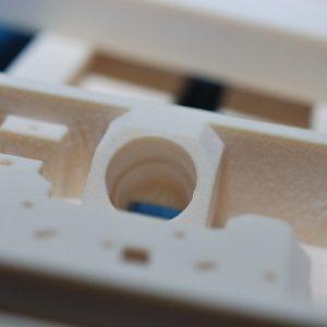 Фото печать на 3д принтер полиамидом 3d services 4