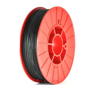Фото нити для 3D принтера NYLON пластик PrintProduct