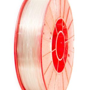 Фото нити для 3D принтера PC пластик 1,75 PrintProduct