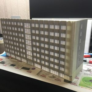 Фото 3D печать макетов 3d-services 4