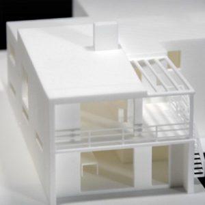 Фото 3D печать макетов 3d-services 7