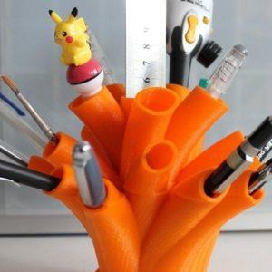 Фото 3D печать предметов интерьера 3d-services 4