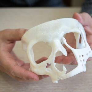 Фото 3D печать в образовании 3DServices 4