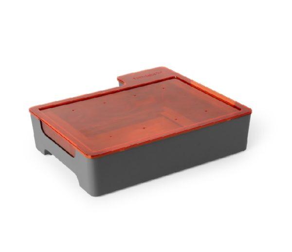 Ванна для принтера formlabs form 3 1