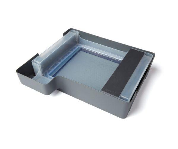 Ванна для принтера formlabs form 3 2