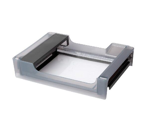 Ванна для принтера formlabs form 3