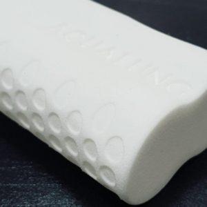 Фото 3D печать корпуса вейпа 3