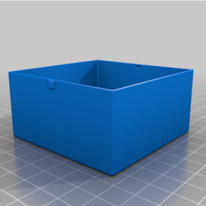 Фото 3d печать макси от коронавируса 3DServices 3