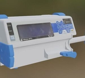 Фото 3D-сканирование объектов для сайта 2