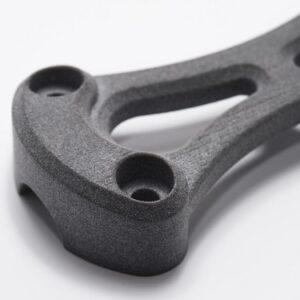 Фото 3D-печать Nylon пластиком 7