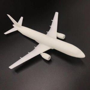 Фото 3D-печать Nylon пластиком 3