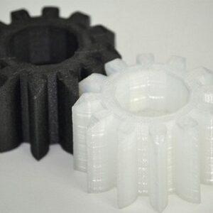 Фото 3D-печать Nylon пластиком 5