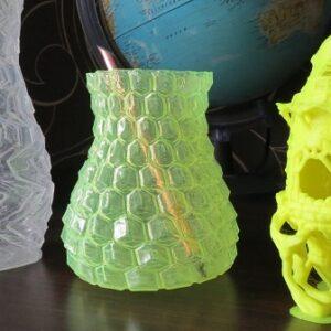 Фото 3D-печать SBS пластиком 6