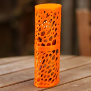 Фото 3D-печать SBS пластиком 5