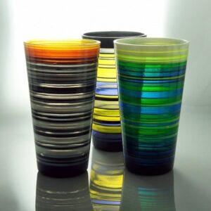 Фото 3D-печать SBS пластиком 3