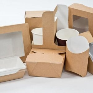 Фото 3D-печать молдов для формовки коробок 5