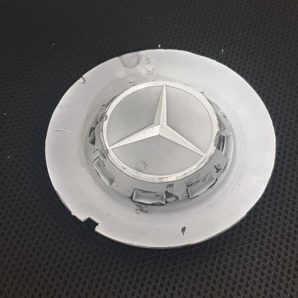 Фото 3D печать автозапчастей 1