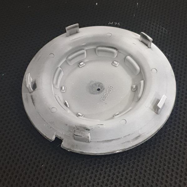 Фото 3D печать автозапчастей 2