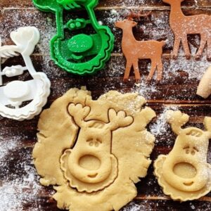 Фото Пищевой пластик для 3Д принтера 3д печать 5